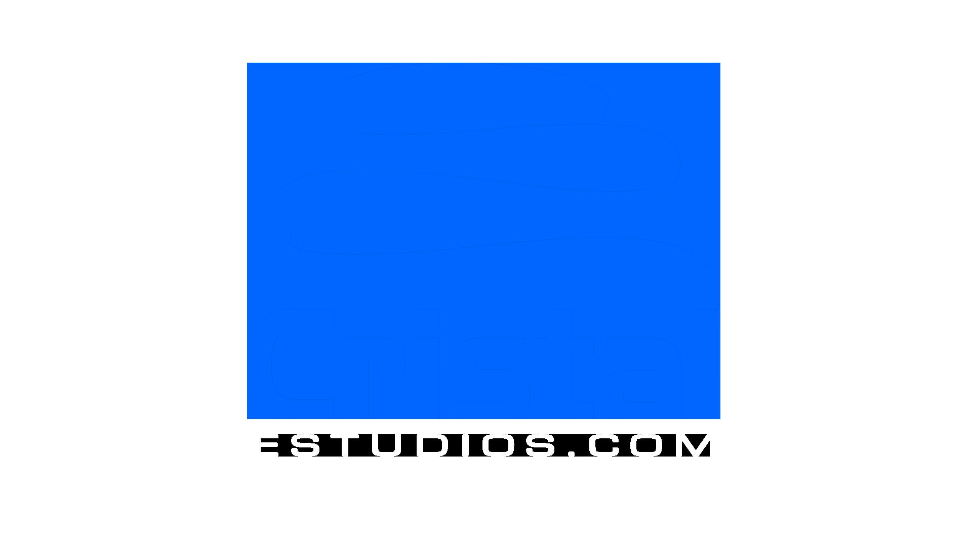 LOGO CRISTAL ESTUDIOS(1)